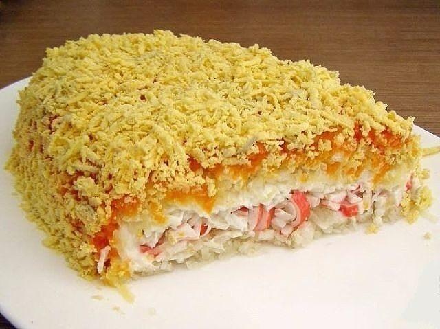 krabovii-salat4