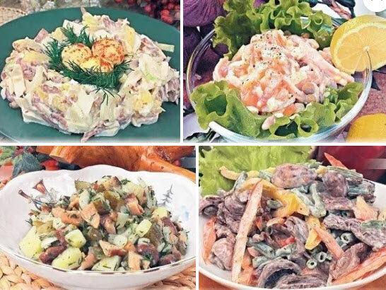 salati-cac-v-restorane